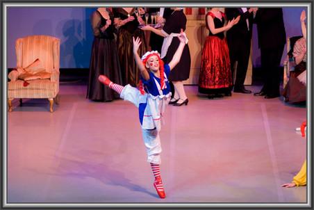 dance-111.jpg
