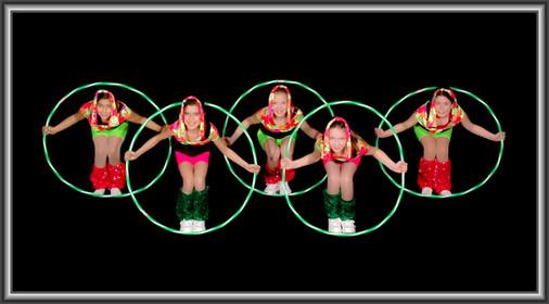 dance-108.jpg