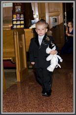 wedding_6-117.jpg