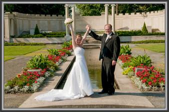 wedding_6-148.jpg