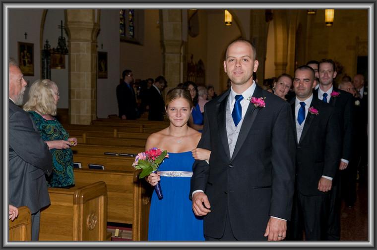 wedding_6-142.jpg
