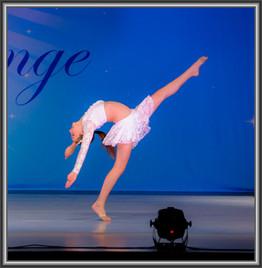 dance-109.jpg