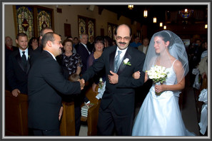 wedding_1-125.jpg