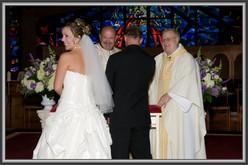 wedding_3-145.jpg