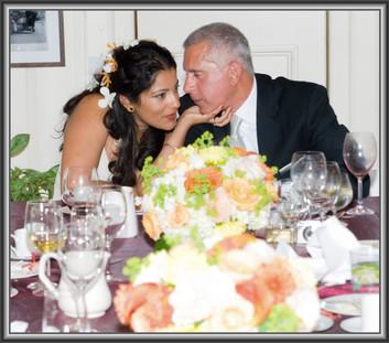 wedding_1-138.jpg