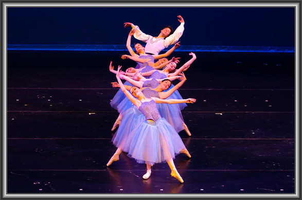 dance-122.jpg