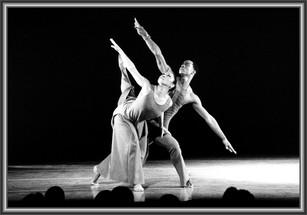 dance-119.jpg