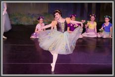 dance-100.jpg