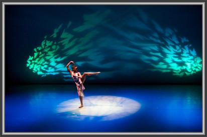 dance-104.jpg