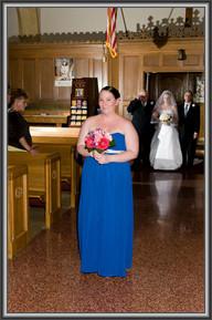 wedding_6-119.jpg