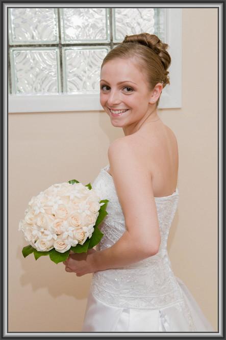 wedding_6-103.jpg