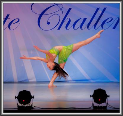 dance-102.jpg