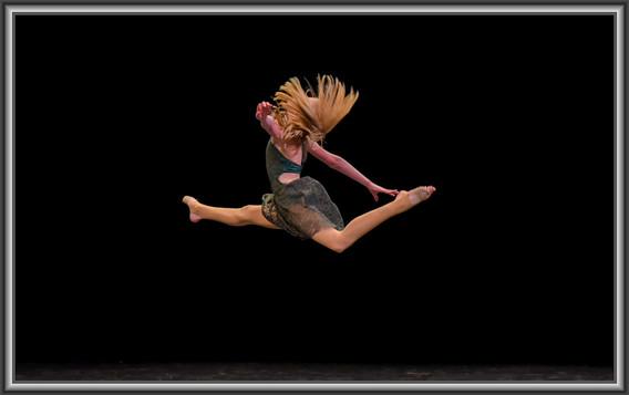 dance-138.jpg