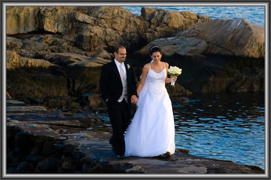 wedding_1-128.jpg