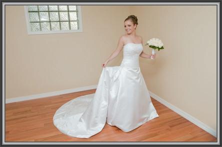 wedding_6-110.jpg