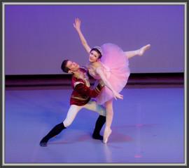 dance-113.jpg