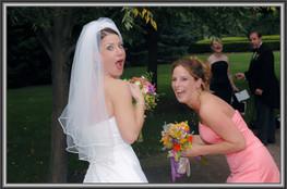 wedding_1-108.jpg
