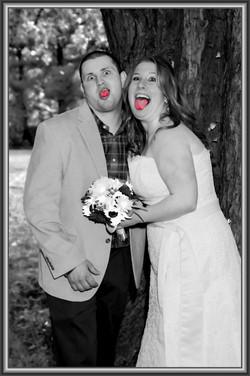 wedding_3-115.jpg