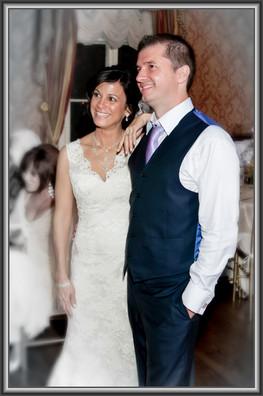wedding_3-108.jpg