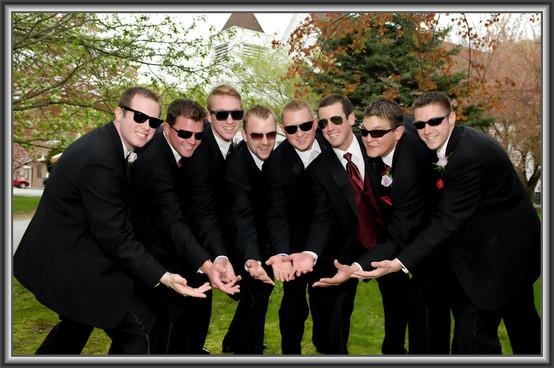 wedding_3-119.jpg