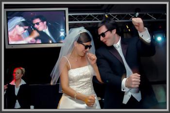 wedding_1-104.jpg