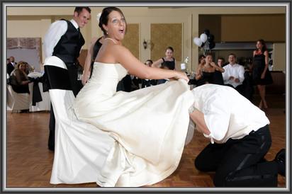 wedding_1-145.jpg