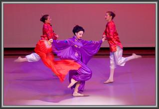 dance-134.jpg