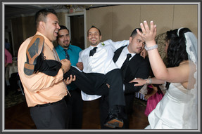 wedding_1-143.jpg