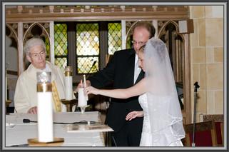 wedding_6-132.jpg