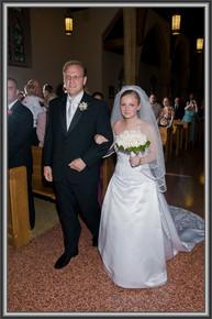 wedding_6-123.jpg