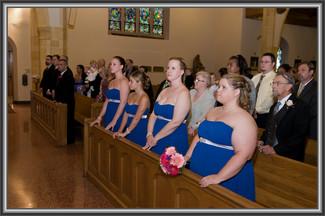 wedding_6-126.jpg