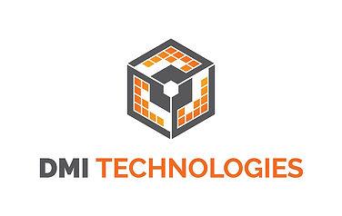 DMI_logo_ver_rgb_72ppi.jpg
