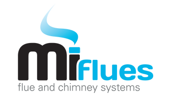 mi_flues_logo.png