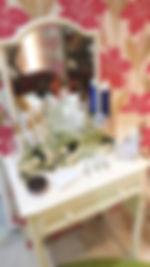 enary ginza shop.jpg