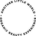 another-little-world-logo-final-black.pn