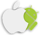 android-ios-logo-transparent.png