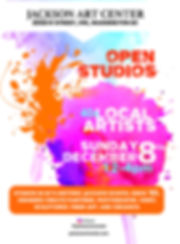 openstudios flyer final2.jpg