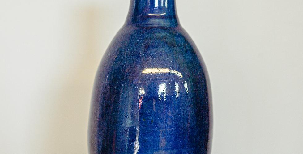 Bottle (22)