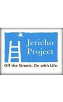 Jericho-Project-final