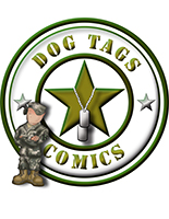 Dog-Tags-Comics-Logo