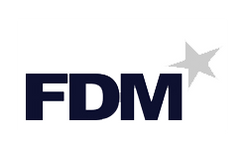 FDM-logo-2522