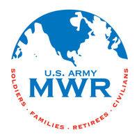 mwr_logo