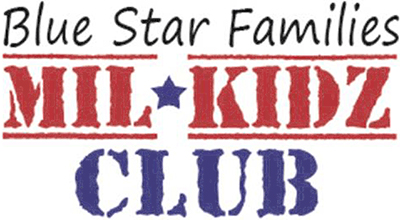 NEW-MilKidz-Club