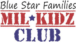 NEW-MilKidz-Club