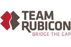 Team-Rubicon