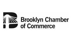 Brooklyn-Chamber-of-Commerc