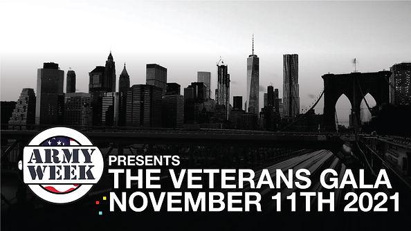 2021-AWA-Veterans-Gala-with-text.jpg