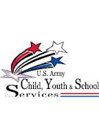 US-Army-Child-Youth-Services1
