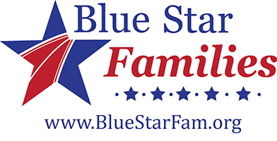 Blue-Star-Families
