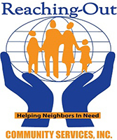 Reaching-Out-Community-Serv